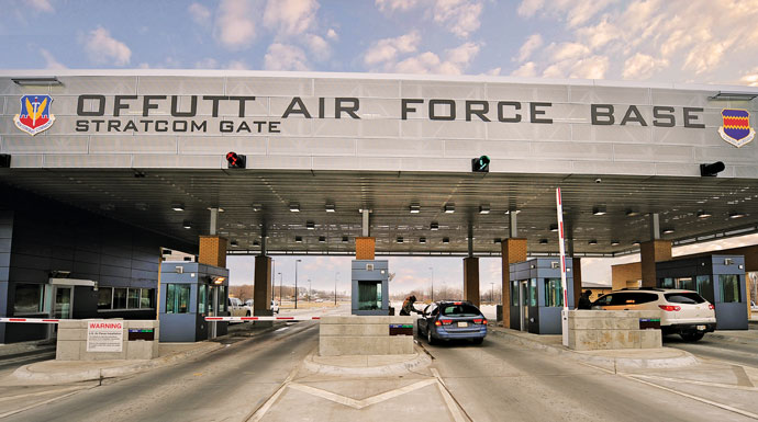 Image result for offutt afb