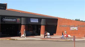 Kodiak Property Management California