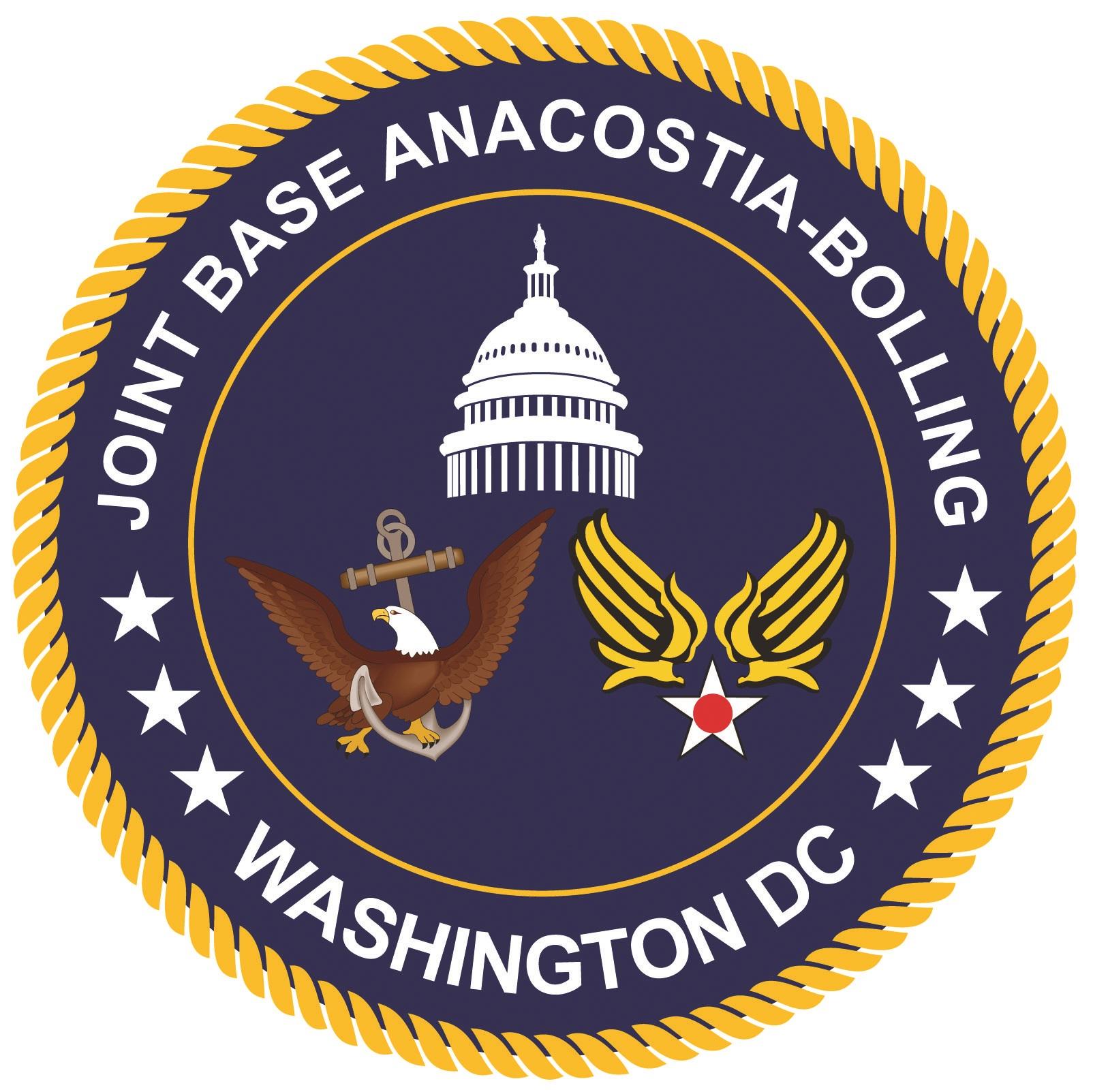 PCSing Base Page